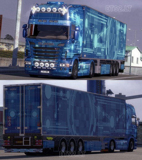 Scania-Combo-Pack-(Blue)-1
