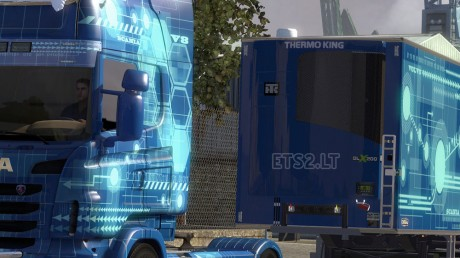 Scania-Combo-Pack-(Blue)-2