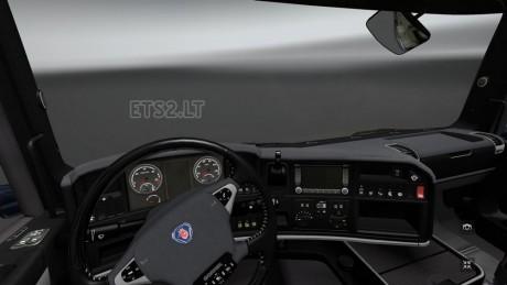 Scania-Interior-1