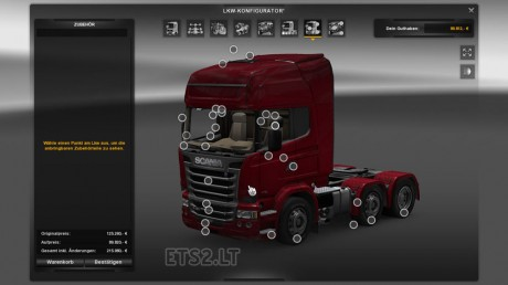 Scania-Mega-Store-v-1.0-1