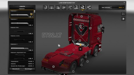 Scania-Mega-Store-v-1.0-2
