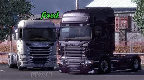 Scania-Multimod-V8-Fixed-3