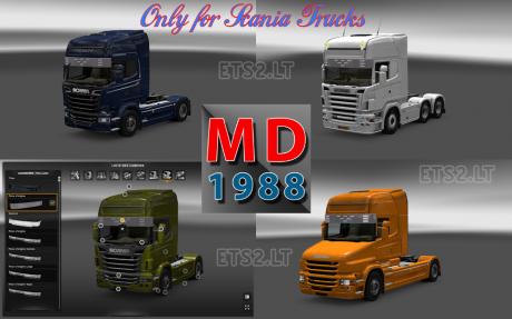 Scania-New-Sunshield