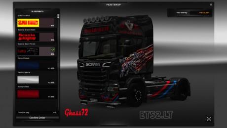 Scania-Skull-Piston-Skin-1