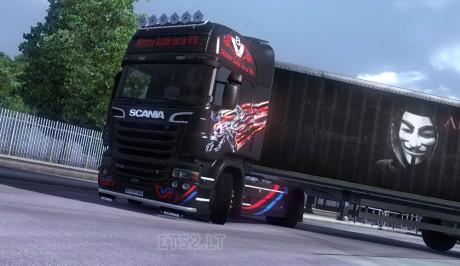 Scania-Skull-Piston-Skin-2