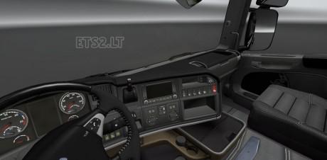 Scania-Streamline-Black-Board-1