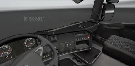 Scania-Streamline-Black-Board-2