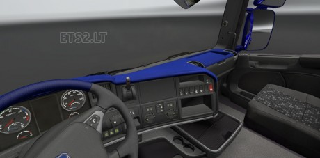 Scania-Streamline-Blue-Board-2