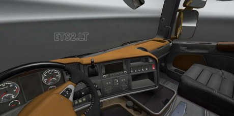 Scania-Streamline-Brown-Board-1