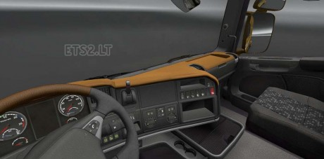 Scania-Streamline-Brown-Board-2