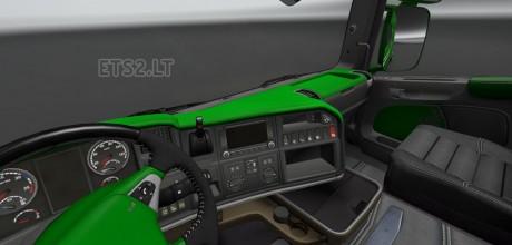 Scania-Streamline-Green-Board-1