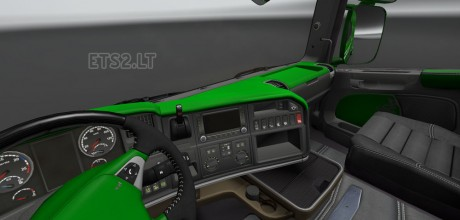 Scania-Streamline-Green-Board-1