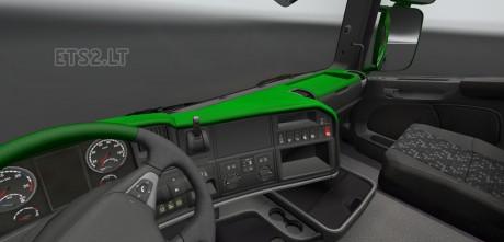 Scania-Streamline-Green-Board-2