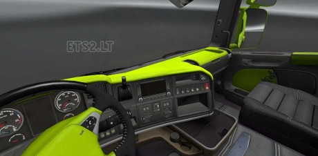 Scania-Streamline-Lime-Board-1