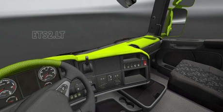 Scania-Streamline-Lime-Board-2