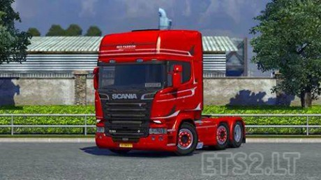 Scania-Streamline-Mega-Pack-1