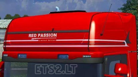 Scania-Streamline-Mega-Pack-2