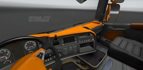 Scania-Streamline-Orange-Board-1