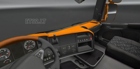 Scania-Streamline-Orange-Board-2