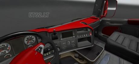 Scania-Streamline-Red-Board-1