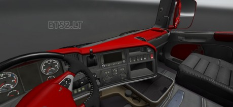 Scania-Streamline-Red-Board-1