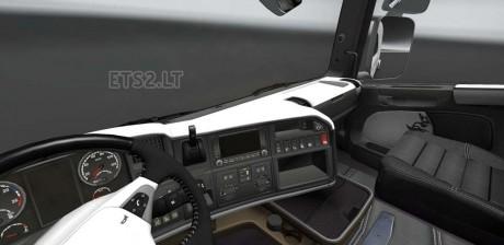 Scania-Streamline-White-Board-1