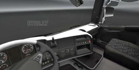 Scania-Streamline-White-Board-2