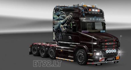 Scania-T-Longline-Skin-1