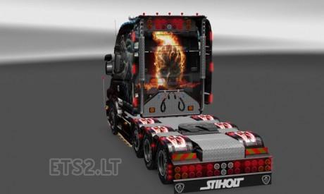 Scania-T-Longline-Skin-2