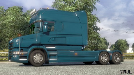 Scania-T-Mod-v-1.4.2-1