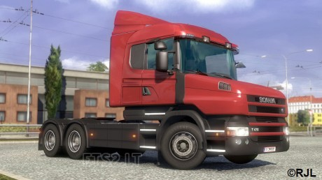 Scania-T-Mod-v-1.4.2-2