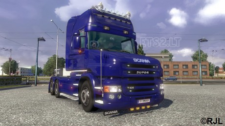 Scania-T-Mod-v-1.4.2-3