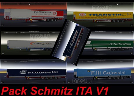 Schmitz-Trailers-Pack
