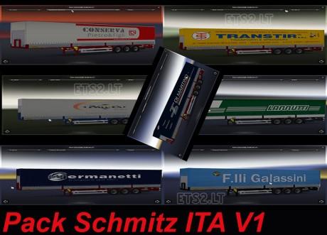 Schmitz-Trailers-Pack