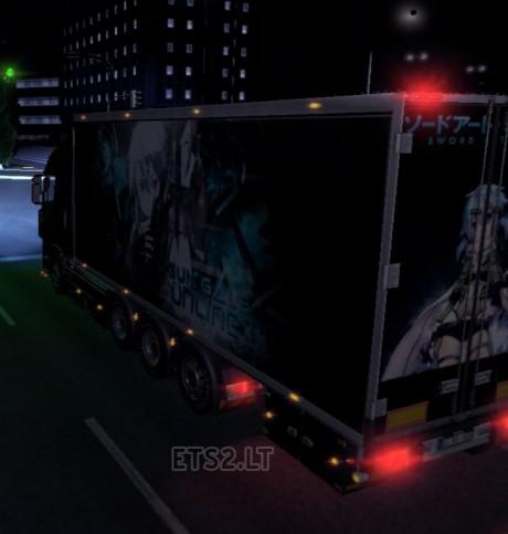 Sword-Art-Online-Tandem-Pack-2