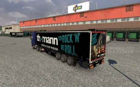 Thomann-Trailer-Skin-2