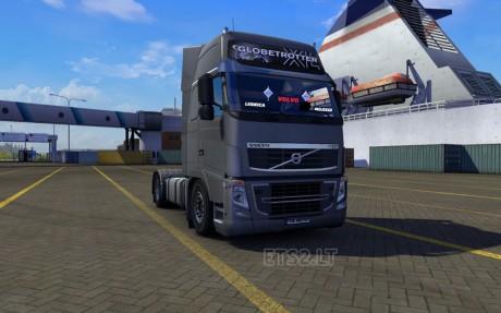 Volvo-FH-2009-addons-1