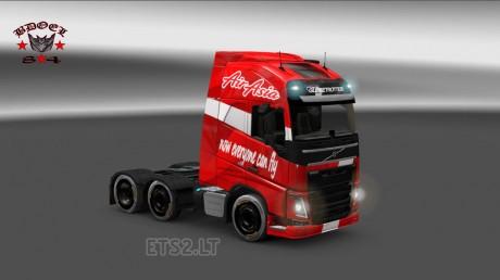 Volvo-FH-2012-Air-Asia-Skin-2