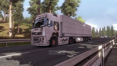 Volvo-FH-2012-Arisu-Skin