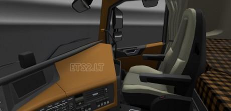 Volvo-FH-2012-Brown-Board-1