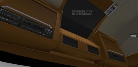 Volvo-FH-2012-Brown-Board-2