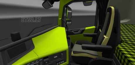 Volvo-FH-2012-Lime-Board-1