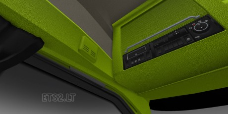 Volvo-FH-2012-Lime-Board-2