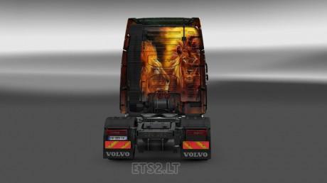 Volvo-FH-2012-Lion-Skin-2