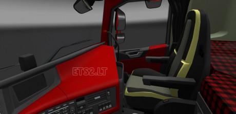 Volvo-FH-2012-Red-Board-1