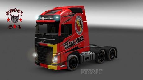 Volvo-FH-2012-Semen-Padang-FC-Skin-1