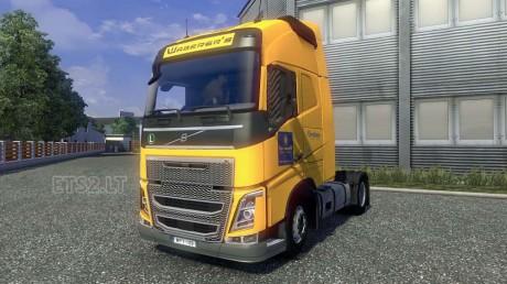 Volvo-FH-2012-Waberer's-Skin