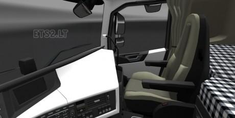 Volvo-FH-2012-White-Board-1