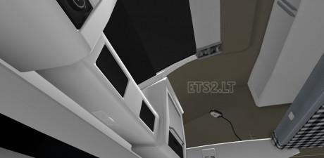 Volvo-FH-2012-White-Board-2
