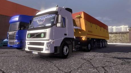 Volvo-FM-12+Trailer-1